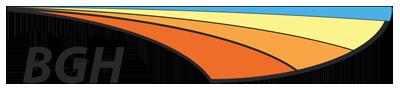 ARC – Basin GENESIS Hub