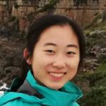 Sue Yu Sum Chan