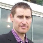 avatar for Sam McHaarg