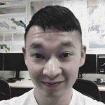 avatar for Peng Chen