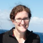 avatar for Sarah MacLeod