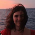 avatar for Maria Seton