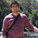 avatar for Rakib Hassan