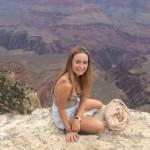 avatar for Lauren Harrington