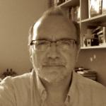 avatar for Patrice Rey