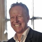 avatar for Dietmar Muller