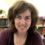 avatar for Sandra McLaren