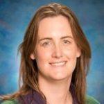 avatar for Rebecca Farrington